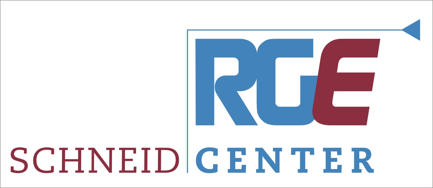 RGE - Ragger Engineering GmbH
